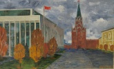 Сандырев И. Дворец съездов 80-130 х.м. 70е 0.6.JPG