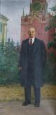 Шевченко В.И. Ленин 300-150 х.м. 85г 0.3.JPG