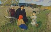 Шифман Ленин с детьми 89-139 х.м. 60г 1,5.JPG