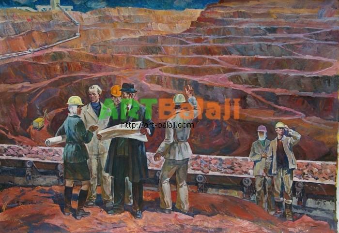 Artist : Эрлих Козулин 139-199 х.м. 70е 2.5.JPG
