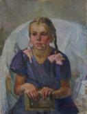 Яковенко Е.Н. П-т девочки