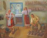 Варакута Д.Г. Гончар 85-105 х.м. 80е  0.8.JPG