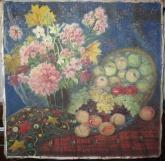 Калачикова Д.Т.Цветы и фрукты 80-80.jpg
