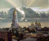 Старый Киев