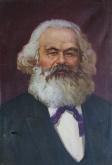 Авт. К. Маркс