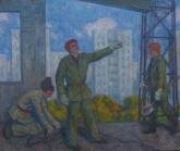 Барышков В. Строитель 118-140 х.м. 82г 1.7.JPG