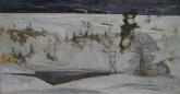 Белов В.Е. Дальнии дороги 70-134 двп.м. 69 г. 1.JPG