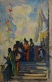 Бондаренко С.В. Фестиваль Молодежи 1957г. 55-35 к.м. 57е 0.1.JPG