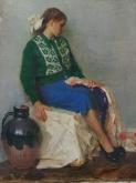 Василенко В.В.г