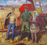 Горшков Н. 35-36 к.м. 70е.JPG