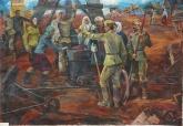 Зрлих Козулин Востановление Кривбаса 137-198 х.м. 70е 2.5.JPG