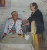 Клец ьИ.Т. 124-118 х.м. 70е 1.JPG