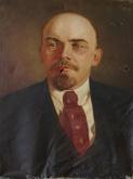 П-т Ленина