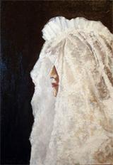 Невеста забвения