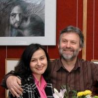 Современные художники Украины - Константин Могилевский